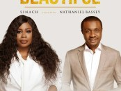 Download Sinach Ft Nathaniel Bassey Beautiful Mp3 Download