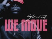 Download StoneBwoy We Move Freestyle Mp3 Download