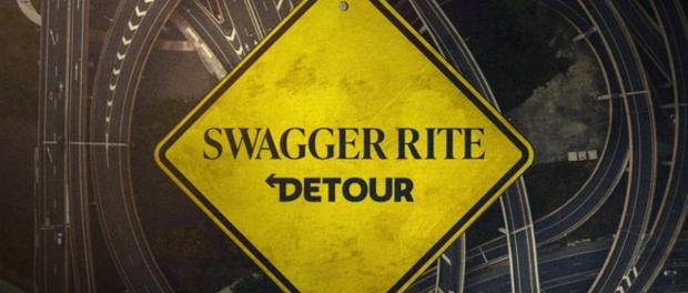 Download Swagger Rite Weston Rd Freestyle Mp3 Download