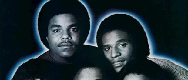 Download The Jacksons Can You Feel It Jacksons x MLK Remix Mp3 Download