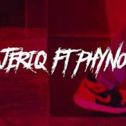 Download Jeriq ft Phyno Remember Remix Music MP3 Download