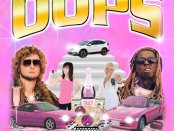 Download Yung Gravy Ft Lil Wayne Oops!!! MP3 Download