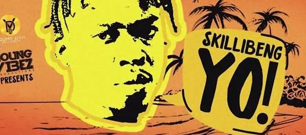 Download Skillibeng Yo MP3 Download