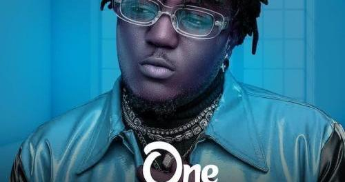 Download Areezy One Life Mp3 Download