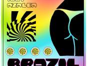 Download Iggy Azalea Brazil Mp3 Download