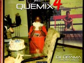 Download Jacquees Ft Donnell Jones Where I Wanna Be QueMix Mp3 Download