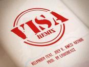 Download Kelvyn Boy Visa Remix Ft Joey B & Kwesi Arthur MP3 Download
