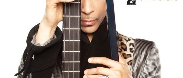 Download Prince Welcome 2 America MP3 Download