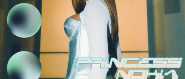 Download Princess Nokia Its Not My Fault Mp3 Download