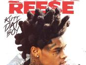 Download Kuttem Reese Ft Chief Keef All 10 MP3 Download