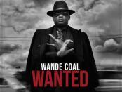 Download Wande Coal Wanted Remix Ft Burna Boy MP3 Download