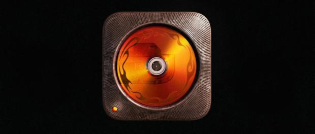 Download GoldLink Ft Flo Milli Raindrops MP3 Download