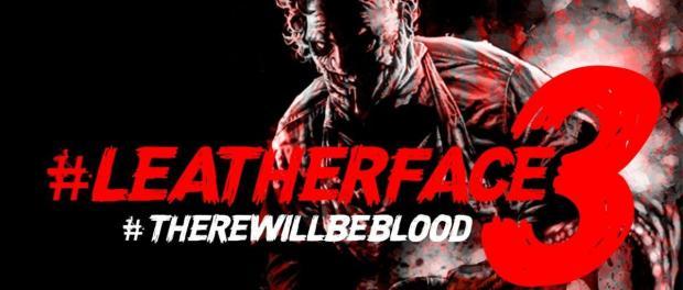 Download RJ Payne Ft Redman Blood Everywhere MP3 Download