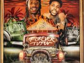 Download Yung Pooda Ft DJ Chose Forever Tippin MP3 Download