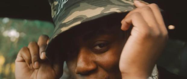Download Fredo Bang War Time MP3 Download