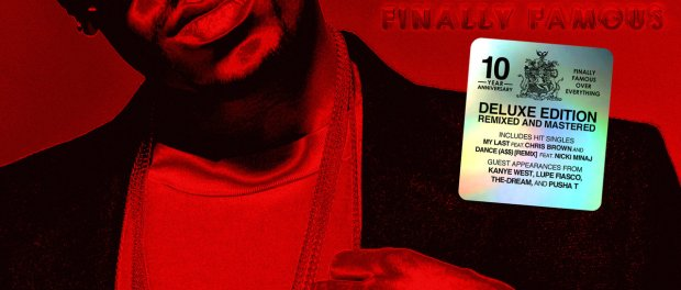 Big Sean Freshman 10 Mp3 Download