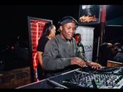 Download Busta 929 Mr JazziQ Ezizweni Ft Focalistic Mzu M Mp3 Download