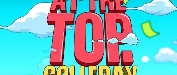Coi Leray Ft Kodak Black Mustard At the Top Mp3 Download