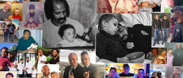Download Dennis Graham Father Son Mp3 Download