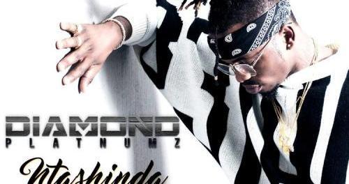 Download Diamond Platnumz Ntashinda MP3 Download