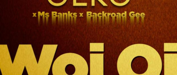 Download Geko Ms Banks BackRoad Gee Woi Oi Mp3 Download