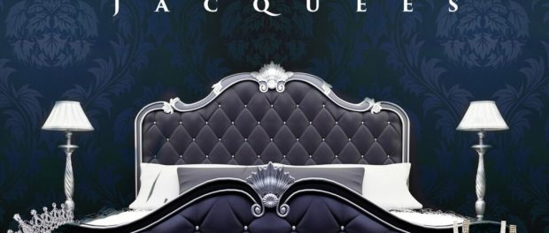 Download Jacquees Ft Queen Naija Bed Friend MP3 Download