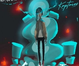 Download Kaptain Check Yourself MP3 Download