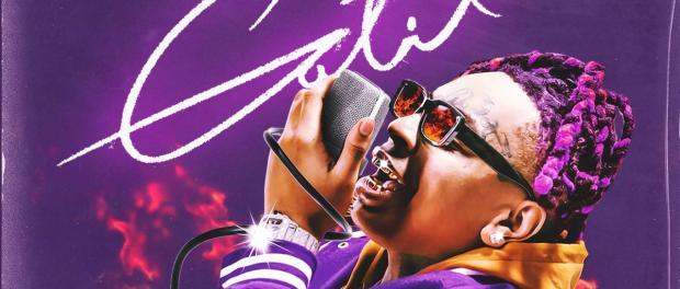 Download Lil Gotit Options Mp3 Download