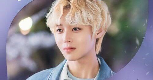Park Ji Hoon Talk to me Mp3 Download