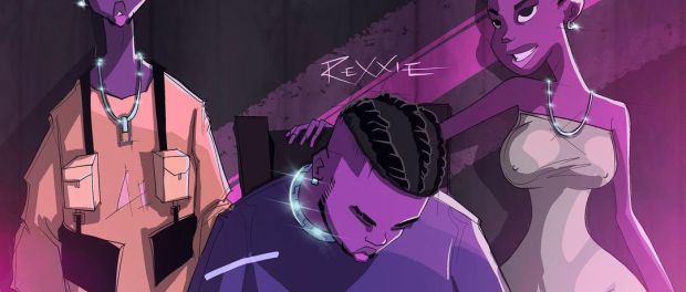 Download Rexxie Ft Mohbad Sho Madjozi Ko Por Ke KPK Remix Mp3 Download