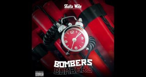 Download Shatta Wale Bombers Prod by Moneybeats MP3 Download