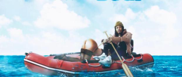 Yung Tory Row Ya Boat Mp3 Download