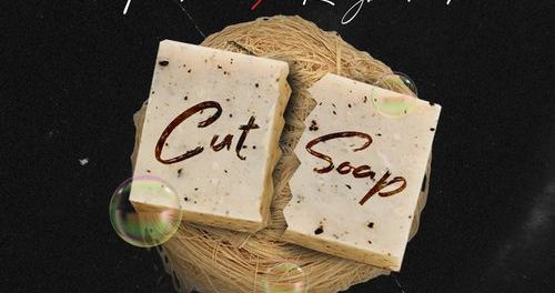 Download Raybekah & Fiokee Cut Soap MP3 Download