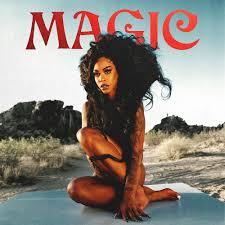 Download Rico Nasty Magic MP3 Download