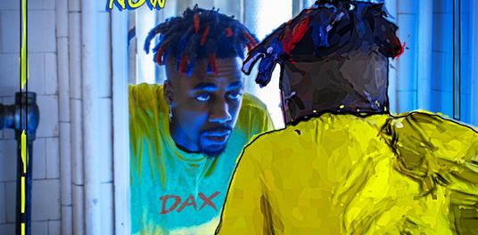 Download Dax Ft OT Genasis Gotta Get It MP3 Download