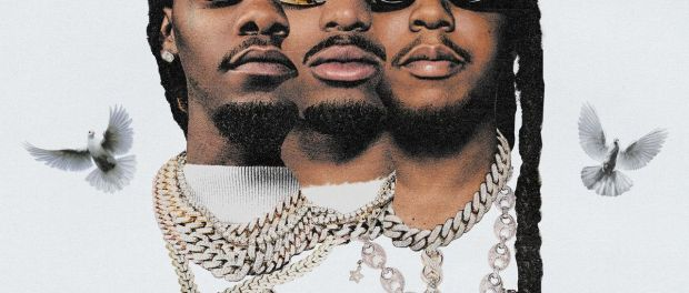 Download Migos How We Coming MP3 Download