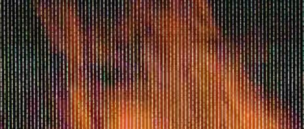 Download Pouya Ft Kxllswxtch Burn MP3 Download