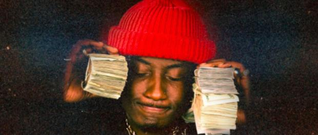Download K Camp Ft True Story Gee Guts MP3 Download