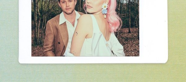 Download Anne Marie & Niall Horan Our Song MP3 DOWNLOAD