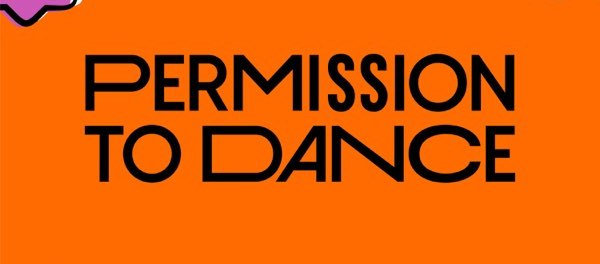 Download BTS Permission to Dance MP3 Download