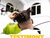 Download Buju Testimony MP3 Download