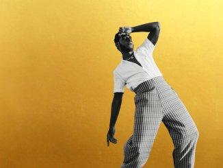 Leon Bridges – Gold-Diggers Sound