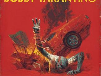 ALBUM: Logic – Bobby Tarantino III