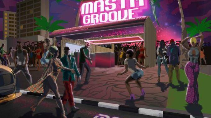 Masterkraft Ft. Sarkodie & Larry Gaaga – Shake Body