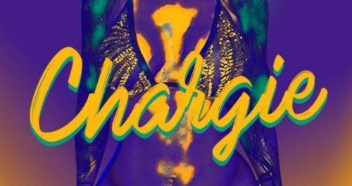 Download Reekado Banks Chargie ft Teejay MP3 Download