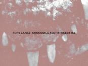 Download Tory Lanez Crocodile Teeth Freestyle MP3 Download