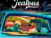 Download Alikiba Jealous ft Mayorkun MP3 Download