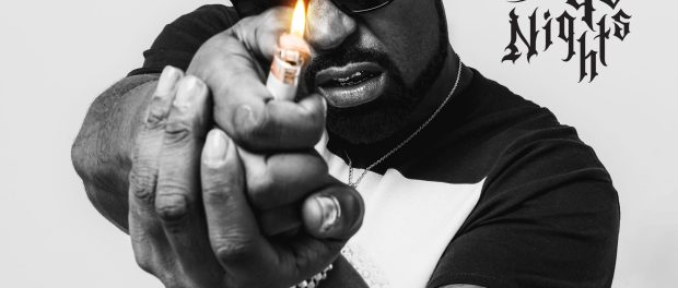 Download Young Buck Enough Is Enough MP3 Download