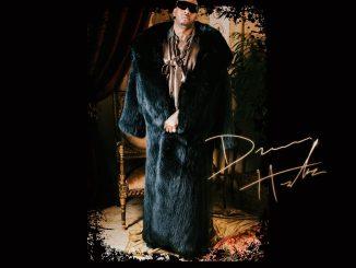 Lil Duke Ft. Stunna 4 Vegas – They Copy