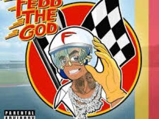 Fedd The God, Chevy Woods & Wiz Khalifa – Activated